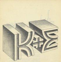 Image of pg [13] K&E logo