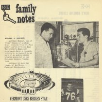 Image of pg 13: family notes