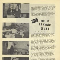 Image of pg 6: Society of Reproduction Engineers