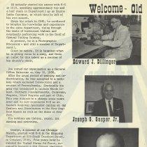 Image of pg [2]: Edward J. Dillinger; Joseph G. Gasper, Jr.; George J. Hefeli