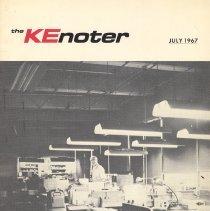 Keuffel Amp Esser Co A Manufacturer Of Drafting