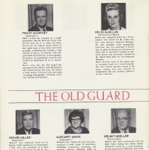 Image of pg [8] Old Guard members