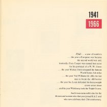Image of pg [3] 1941