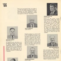 Image of pg [6] Old Guard members