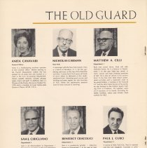 Image of pg [4] Old Guard members