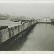 Image of 12. photo pier 15-16 bulkhead