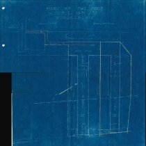 Image of 15. blueprint