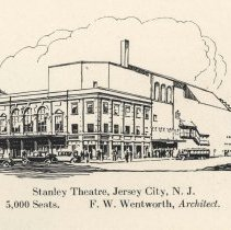 Image of detail pg 2: Stanley Theatre