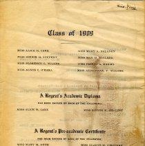 Image of program, pg [4]