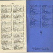 Image of index pg [80]+inside bk cover