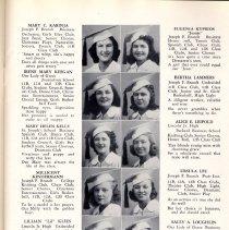 Image of pg 17 bios