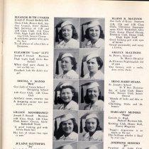 Image of pg 19 bios