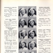 Image of pg 23 bios