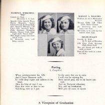 Image of pg 24 bios