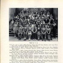 Image of pg 54 N.Y.A.
