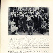 Image of pg 60 11B class club