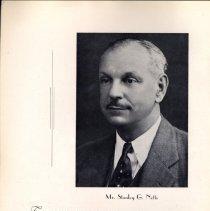 Image of pg [6] Stanley G. Neltts