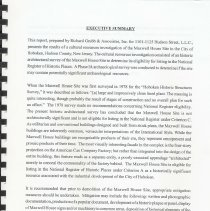 Image of page [i] executive summary