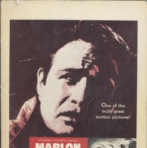 Image of On the Waterfront. A Screenplay. - Book
