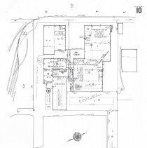 Image of detail map 10