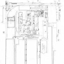 Image of detail map 11
