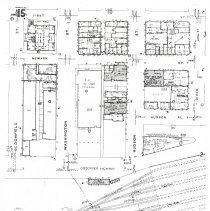 Image of detail map 15