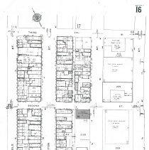 Image of map detail 16