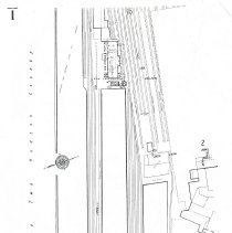 Image of detail map 1