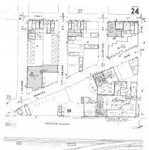 Image of map detail 24
