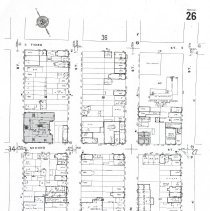 Image of map detail 26