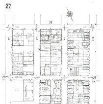 Image of map detail 27
