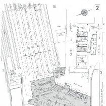 Image of detail map 2