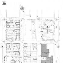 Image of map detail 29