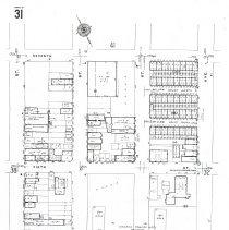 Image of map detail 31