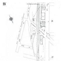 Image of map detail 33