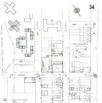 Image of map detail 34