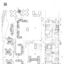 Image of map detail 35