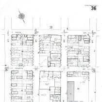 Image of map detail 36