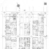 Image of map detail 38