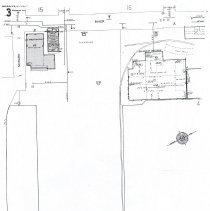 Image of detail map 3