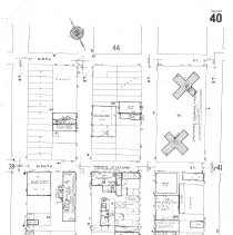 Image of map detail 40