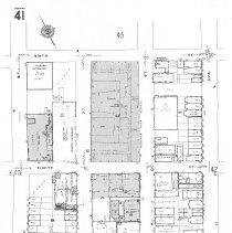 Image of map detail 41