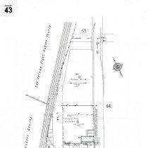 Image of map detail 43