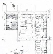 Image of map detail 45