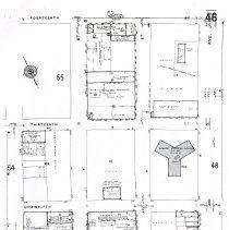 Image of map detail 46