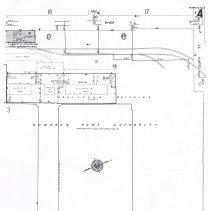 Image of detail map 4