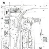 Image of map detail 49