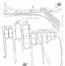 Image of map detail 50