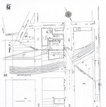 Image of map detail 51