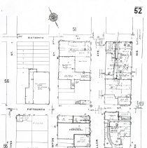 Image of map detail 52